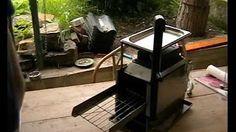 bildergebnis f r beefer selber bauen beefer pinterest selber bauen grill bauen und holzofen. Black Bedroom Furniture Sets. Home Design Ideas