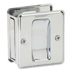64 Best Home - Door Hardware & Locks images in 2013   Home hardware M P Schlage Maglock Wiring Diagram on