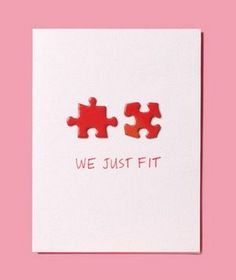 DIY Valentine's Day Card Ideas | Valentines Day card Idea