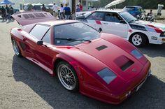 1986 -91 Tatra Grafit (GRAPHIT) G 620 engine 4.5 Litre 294 Kw 341 Km. Engineering, Vehicles, Car, Sports, Autos, Graphite, Hs Sports, Automobile, Technology