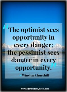 #inspirational #quotes daily #Mentor2Success
