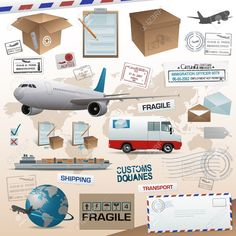 https://previews.123rf.com/images/hugolacasse/hugolacasse1301/hugolacasse130100012/17503554-Distribution-and-shipping-elements-Stock-Vector-shipping-export-cargo.jpg
