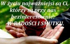 Nick Vujicic, Nasa, Holding Hands, Friendship, Humor, Design, Nice Asses, Humour