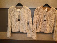 ONLY lekker warm vest in 2 kleuren €39.95