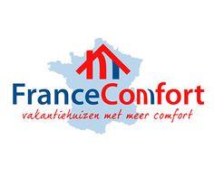 Boek nu een voorjaarsvakantie naar Frankrijk via France Comfort en profiteer van 60% korting. Verblijf...