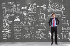 Social Media Marketing Tips and Insights