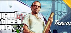 An exclusive video of  GTA-5 protagonist Trevor, watch it to feel the excitement #gta5news #gta5videos #gta5cheats
