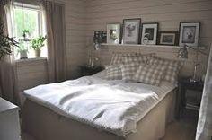 Картинки по запросу спальня в шведском стиле
