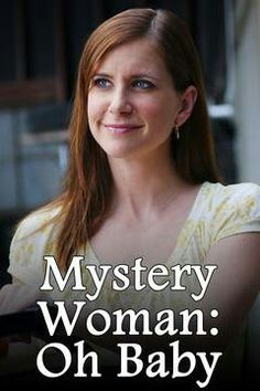 Mystery Woman: Oh Baby (2006)