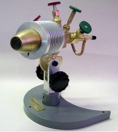 11 Best Torches for Lampworking images in 2012 | Carlisle