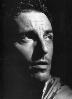 Bruce Springsteen~1987
