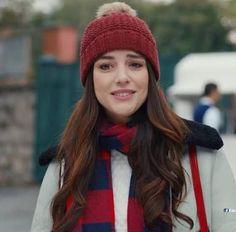 Özge Gürel, Turkish Actress I Love My Girlfriend, Cherry Season, Kawaii Shoes, Turkish Beauty, Baby Skin, Turkish Actors, Celebs, Celebrities, My Sunshine