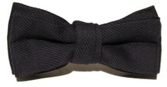 Swallow bow tie  www.sirgeorges.com
