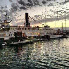 The Historic Berkeley - San Diego, CA