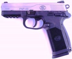 Glock 21 .45 ACP is one of the best home defense guns available in the market. This powerful, accurate and reliable handgun is very practica...