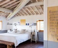 Small Hotel Agriturismo San Martino #Montepulciano #Tuscany #Italy