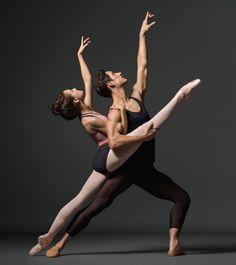 Just one Dance Recital