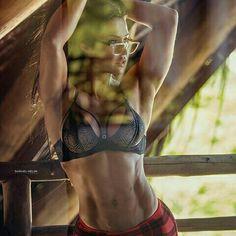 Gracyanne Barbosa - @graoficial, sem dúvidas, uma das mais lindas e incríveis que temos o prazer de fotografar. Além de mil predicados, é nossa amiga do coração.  Gracyanne Barbosa is, no doubt, one of the most beautiful fitness model we had the honor to shoot! Besides that, she's a super friend of us!