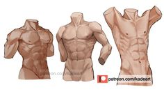 首頁 / Twitter Body Reference Drawing, Drawing Reference Poses, Anatomy Reference, Drawing Poses, Male Figure Drawing, Body Anatomy, Anatomy Art, Digital Painting Tutorials, Digital Art Tutorial