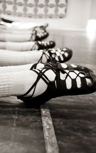 irish step dancer coloring pages - Google Search