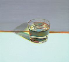 View Drink by Wayne Thiebaud on artnet. Browse upcoming and past auction lots by Wayne Thiebaud. Painting Still Life, Still Life Art, David Park, Wayne Thiebaud Paintings, Pop Art Movement, Stone Gallery, Richard Diebenkorn, Edward Hopper, Art Plastique