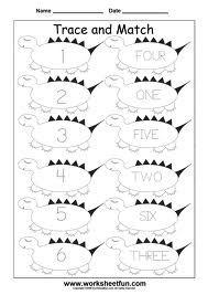 dinosaur activity sheets - Google Search
