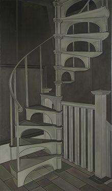 Hanser 2010 by Gillian Carnegie. © Gillian Carnegie/Tate Britain