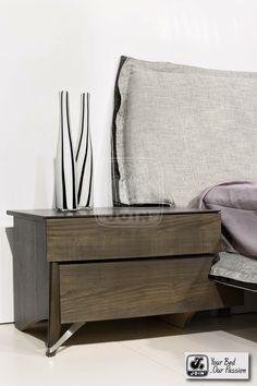 Bench, Storage, Join, Furniture, Home Decor, Purse Storage, Decoration Home, Room Decor, Benches