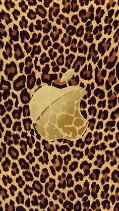 Animal Print Wallpaper, Apple Wallpaper Iphone, Skull Wallpaper, Iphone 6 Wallpaper, Wallpaper For Your Phone, Cellphone Wallpaper, Mobile Wallpaper, Wallpaper Backgrounds, Apple Background