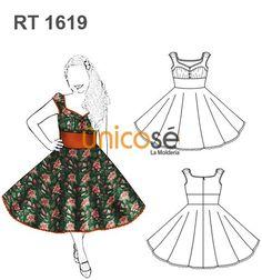 Diy Vestido, Cinderella, Aurora Sleeping Beauty, Disney Princess, Disney Characters, Dresses, Flats, Fashion, Folklorico Dresses