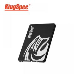 New Sale KingSpec SATA 270GB SSD 1200GB Interno SATA3 1.5TB SSD 1.2TB HD Disk HDD 2.5 Inch Hard Drive for Computer Laptop Tablet  Price: 2051.98 & FREE Shipping #computers #shopping #electronics #home #garden #LED #mobiles #rc #security #toys #bargain #coolstuff |#headphones #bluetooth #gifts #xmas #happybirthday #fun Computer Laptop, Laptop Computers, Flash Memory, Hdd, Electronics Gadgets, Free Shipping, Drones, Tech, Cards