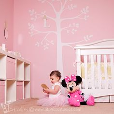 Dream Nursery With Emma 39 S Diary And Stokke On Pinterest