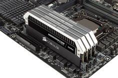 http://techanthology.com/2015/05/18/corsair-annuncia-i-primi-kit-ddr4-da-128gb/