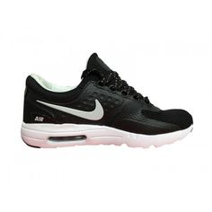 reputable site 8e9e6 5b24f Air Max Zero, Air Max 1, Nike Air Max, Kinds Of Shoes,