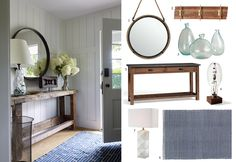 The Modern Farmhouse Style and How to Get It In Your Home