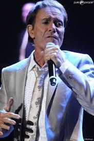 Image result for cliff richard concert photos