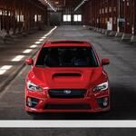 2015 Subaru WRX gets a new Boxer engine. What are the reasons for Subaru developing the new DIT? 2016 Subaru Wrx, 2015 Wrx, Subaru Cars, Subaru Models, Subaru Impreza, Subaru Vehicles, Wrx Mods, Subaru Legacy, Import Cars