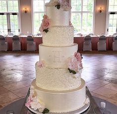 Distinct Event Planning Wedding at Pinnacle Golf Club