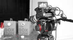 7 Tips for Producing Highly Effective Corporate Videos