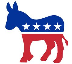 Why Does America's Youth Vote Democrat?