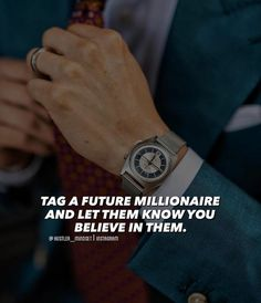 Tag the ones you believe in! Hustle Quotes, Instagram Images, Instagram Posts, Knowing You, Believe, Let It Be, Tags, Mailing Labels