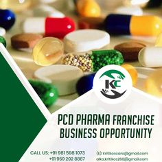 Being a part of the pharmaceutical industry, we understand the importance of lives. Tie up for quality products with Kritikos PCD Pharma Franchise Business Opportunity. Contact us - kritikoscare.com 91 9592028887  kritikoscare@gmail.com #pcdpharmafranchise#pharmafranchise Franchise Business Opportunities, Critical Care, Opportunity, Products