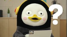 """WIKITREE 