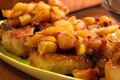 Δέκα 10 υπέροχες σάλτσες για τα ψητά σας | Συνταγές - Sintayes.gr Sausage, Salads, Pork, Meat, Dinner, Cooking, Ethnic Recipes, Dips, Recipies