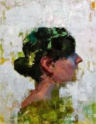 An original painting created by artist John Wentz for the 2015 LA Art Show. La Art, Portraits, Sell Your Art, Art Oil, Online Art, Oil On Canvas, Original Paintings, Art Gallery, Artist