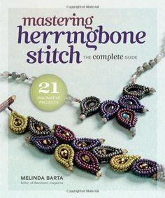 Mastering Herringbone Stitch: The Complete Guide, http://www.amazon.com/dp/1596686324/ref=cm_sw_r_pi_awdm_KcAVvb01M17J7
