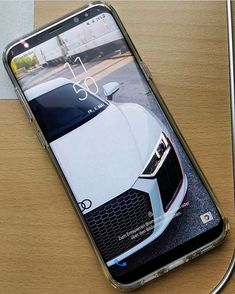 Samsung Galaxy S8 Plus . Follow us (@samsungblog_) for more  . . . #samsungblog_ #samsung #galaxy #samsunggalaxy #galaxys8 #galaxys8plus #galaxys7 #galaxys7edge#samsunggalaxys8 #samsunggalaxys8plus #smartphone #phone #great #s7edge #s8 #s8plus #tech