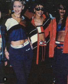376 Best Baby Girl Images Aaliyah Haughton Aaliyah Style Hiphop