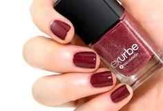 Exurbe Cosmetics | Nailderella