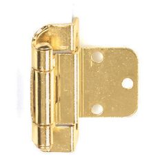 Hinges For All Your Project Needs. Find a Large Selection of Cabinet Hinges, Door Hinges, Piano Hinges, Pivot Hinges & More at Rockler. Cupboard Hinges, Inset Hinges, Kitchen Cabinets Door Hinges, Concealed Hinges, Brass Hinges, Old Cabinets, New Kitchen Cabinets, Self Closing Hinges